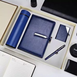 Best Corporate Gifts Clients Employees